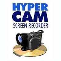 Hypercam crack скачать