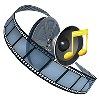 Media Player Classic RU 6.4.9.1.114