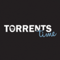 Torrents Time 1.0.0.0