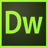 Adobe Dreamweaver CS6 + Crack