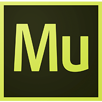 Adobe Muse CC 2015.1.1 + Crack 2016