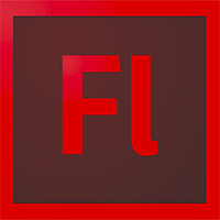 Adobe Flash Professional CS6 13.0 Rus + Crack