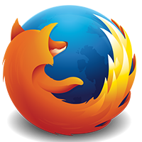 Mozilla Firefox Collection 1.1.5.7