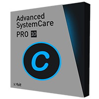 Скачать программу Advanced SystemCare Pro v10.1.0.691 + Pacth бесплатно