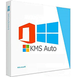 Скачать программу KMSAuto Lite 1.4.2 + Активатор для Windows 10 бесплатно