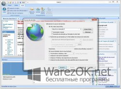 Advanced Email Extractor Pro 3.1 7234 + crack (EmEx 3)
