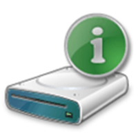 Скачать программу Nero InfoTool 11.0.00500 бесплатно