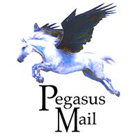 Скачать программу Pegasus Mail 4.71 бесплатно