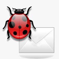 Скачать программу Becky! Internet Mail 2 v2.70.00 Final + Crack бесплатно
