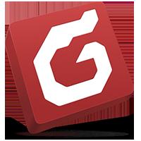 Скачать программу FoxMail 7.2.7.26 бесплатно