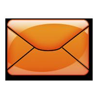 Скачать программу IncrediMail 6.39 Build 5260 бесплатно