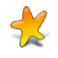 Скачать программу VertrigoServ 2.41 бесплатно