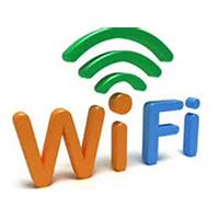 Скачать программу WifiInfoView 2.05 бесплатно