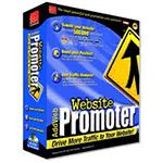 Скачать программу AddWeb Website Promotion Pro 8.0.3.8 + Crack бесплатно