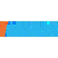 Скачать программу iAnalysis 1.32 бесплатно